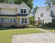 136 Creekstone Drive, Newport News Denbigh North image
