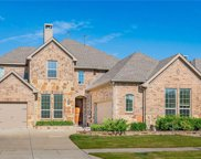 8659 Ledge Drive, Frisco image