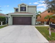2150 Nw 33rd Ter, Coconut Creek image