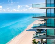 18975 Collins Ave Unit #1500, Sunny Isles Beach image