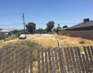215 Clifton, Bakersfield image