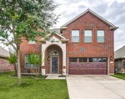1904 Fairway Glen Drive, Wylie image