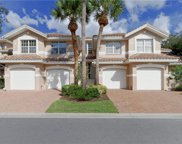 25041 Banbridge Ct Unit 202, Bonita Springs image