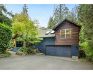 2595 SW 87TH  AVE, Portland image