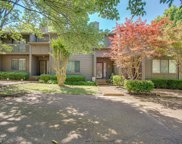 4546 S Trace Blvd, Old Hickory image