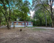 10148 County Road 313, Terrell image