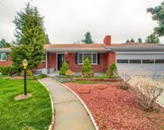 7070 South Lakeview Street, Littleton image