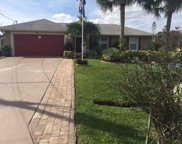 6011 NW Winfield Drive, Port Saint Lucie image