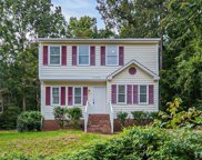 5633 Millrace Trail, Raleigh image