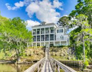 60 Riverbluff Trail, Pawleys Island image