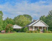1034 Hwy 72 W, Abbeville image
