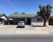 486 S Fair Oaks Ave, Sunnyvale image