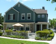 85 Wildflower Place, Ladera Ranch image