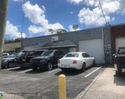 3050 NW 23rd Ave, Oakland Park image