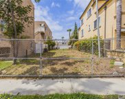 209 19th Street, Huntington Beach image