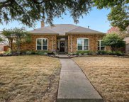 4436 Sterling Lane, Plano image
