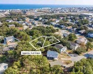 412 Peter Lane, Kill Devil Hills image