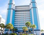2300 N Ocean Boulevard Unit #138, Myrtle Beach image