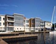 2 Marina Street Unit #A, Wrightsville Beach image