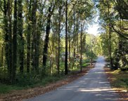 Hembree Drive, Holly Springs image