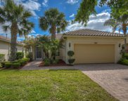 399 NW Breezy Point Loop, Port Saint Lucie image
