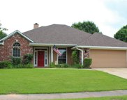 2308 Middle Creek Boulevard, Bossier City image