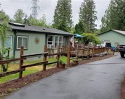 36418 46th Ave E, Eatonville image