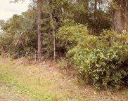 66 Universal Trail, Palm Coast image