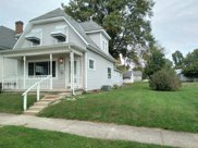 713 South Street, Greenfield image