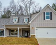 720 Springhill Dr Unit 128, Gray image