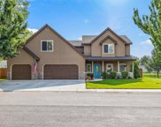 816 S Waterton Ave, Eagle image