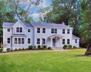 48 Silver Ridge  Road, New Canaan image