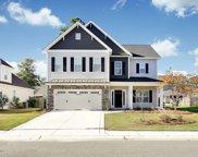 4625 Laver Drive, Wilmington image
