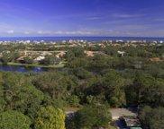 8 Bay Road, Palm Coast image