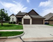 410 Donner Trail, Edmond image