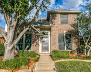 8708 Moss Hill Road, Irving image