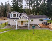 12515 2nd St SE, Lake Stevens image