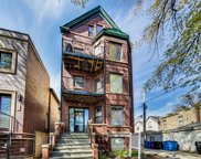 2312 West Mclean Avenue Unit GS, Chicago image