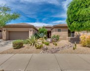 34094 N 60th Place, Scottsdale image