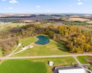 3353 County Road 65, Butler image
