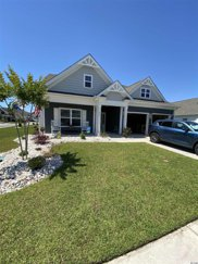 627 Ginger Lily Way, Little River image