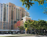 3232 Sw 22 St (Coral Way) Unit #1301, Miami image