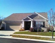13014 Elster  Way, Fishers image
