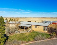 5400 S County Road 181, Byers image