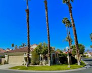 43663 Ave Alicante, Palm Desert image