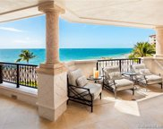 7435 Fisher Island Drive Unit #7435, Fisher Island image