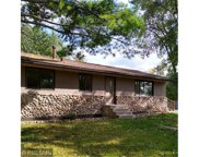 1135 S Shore Drive, Forest Lake image
