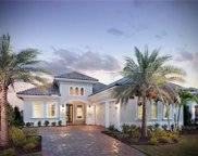 16908 Verona Place, Lakewood Ranch image
