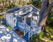 605 Oak Avenue, Mount Dora image