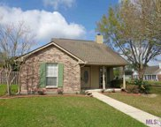 18610 Cherry Oak Dr, Baton Rouge image